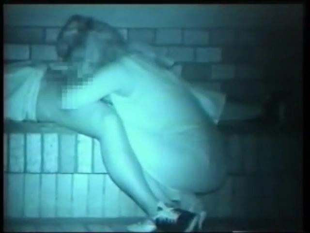 着エロJrアイドルの無料動画サンプルが 天使の音/天音みずき  