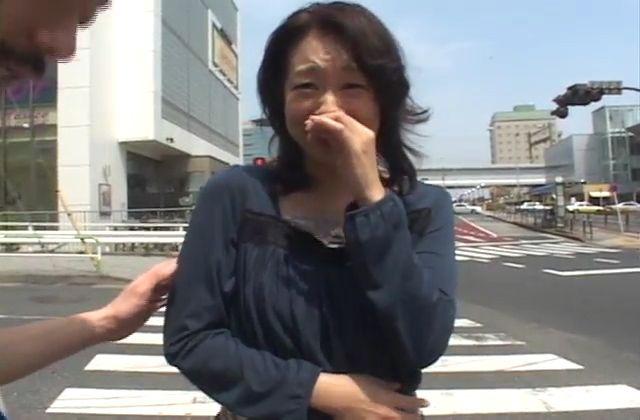 】22歳⭐️飲食店スタッフ(カ 【A.30Minだけ☆サクサクっと