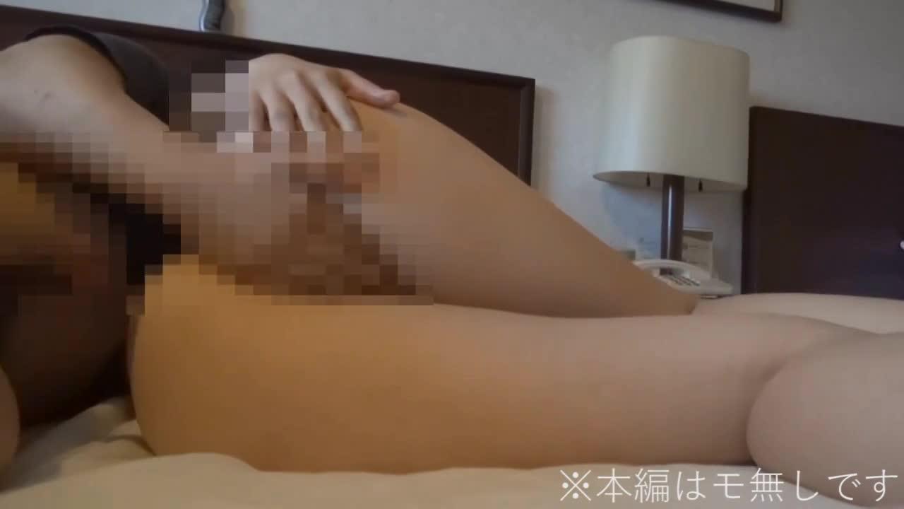 アダルト動画 エロ動画 【ギャル】SUMIRE - 19歳