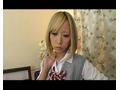 女子校生 M男遊び ② 秋川みなみ vol.1【M男 動画】