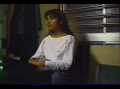 アダルト動画:顔を出さないと約束したのに・・18才女子大生が騙された面接ビデオ