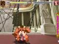 【Mugen】Minotaur vs AthenaXIII.mp4