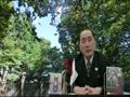 【水間条項国益最前線】第54回 第1部《米朝開戦前夜の総選挙の動向の見極め方:憲法改正と『完結「南京事件